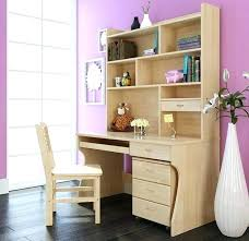 bookshelf desk combo shelf desk combo amazing bookcase desk combo in solid wood chair combination diverse