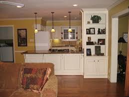 open kitchen living room designs. Open Concept Kitchen Living Room Design Ideas Designs L