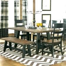 rug under kitchen table. Dining Table Carpet Under Kitchen Rug Area  For Room .