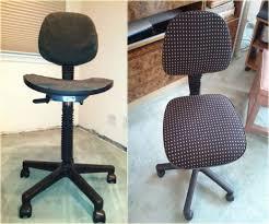 office chair upholstery. office chair upholstery t
