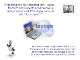 How Technology Has Improved Communication In Schools Ppt Download