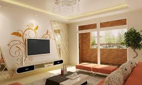 Decorate My Bedroom Living Room Design Help Living Room Design Help Design Help For