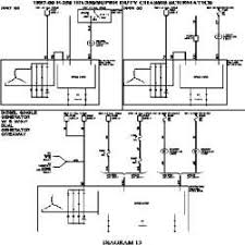 ford f wiring schematic wiring diagrams and schematics ford backup era wiring diagram 2002 f250