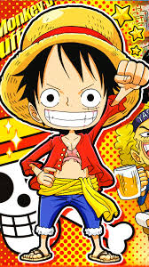 One Piece iPhone 11 3D2Y (Page 1 ...