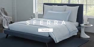feather your nest luxury linens for bed bath and tabletop home accessories and gifts austin texas and internet
