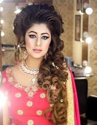 shweta gaur makeup artist salon and academy safdarjung enclave delhi beauty parlour cles for make up 1dgbq