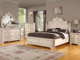 various costco bedroom furniture. 1000+ Images About Costco Bedroom Furniture F63 Various A