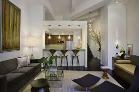 Cheap Apartment Decor Httpcastaliamobi40cheapapartment Fascinating Apartment Decor Pinterest Property