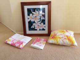Frangipani quilt cover, cushion and picture | Manchester ... & Gumtree does not support puppy mills Adamdwight.com