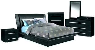 Dimora Bedroom Sets Signature Furniture White Bedroom Collection ...