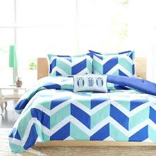 twin chevron bedding chevron bedding pictures gallery of rainbow chevron bedding light pink chevron twin bedding twin chevron bedding