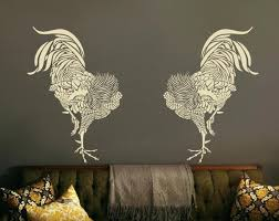 bird stencil for wall rooster stencil bird stencils for walls free bird stencil for wall bird flying silhouette swallow
