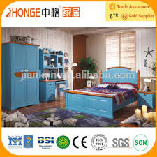 bedroom furniture china. 7A008 New Classic Bedroom Furniturebedroom Furniture Set Lazy Boy Sofa Bedchina China