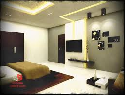 Simple Indian Bedroom Designs In Home Interior Design Ideas With For India  Small Nrtradiant E Nice