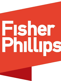 Fisher Phillips Llp Fisherphillips Competitors Revenue And Employees Owler Company