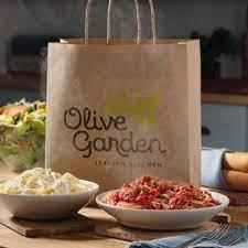 olive garden italian restaurant 470