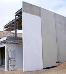 Concrete Prefab Homes Precast Concrete Wikiwand