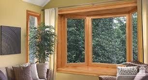 window shades for bay windows. Delighful Shades Bay Window Treatments On Shades For Windows W