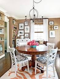44 awesome feminine dining room design ideas 44 elegant feminine dining room design ideas with white brown wall dining table bar stool flower decor