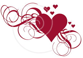 wedding designs. 28 Collection of Wedding Heart Design Clipart High quality free