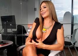 Who is the slutiest porn star