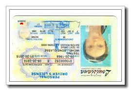 Online Free Make Free Fake Cards Id buy Diploma Shipping Fast qH7twH8r