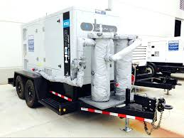 whole house generator price. Modren Whole Residential Generators Whole House Generator Cost Home Backup Portable  Natural Gas Propane Standby Costco Installation Reside And Whole House Generator Price A