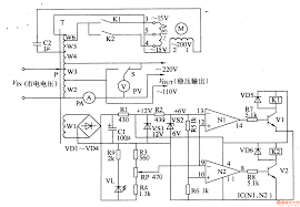 Kubota B7500 Wiring Diagram   Wiring Diagram besides Kubota 7800 Wiring Diagram Pdf   Wiring Diagram likewise  together with Bx1500 Kubota Wiring Schematic   Wiring Diagram Database likewise Kubota B1750 Wiring Diagram   Wiring Source • moreover B6200HST   B7200HST Workshop Manual furthermore Wiring Diagram For Kubota Rtv 900 The In   B2 work co further Kubota B5200 Wiring Diagram   Wiring Diagram likewise  together with Kubota Tractor Wiring Diagrams Opc   Wiring Diagram together with Kubota B7100 Wiring Diagram   Wiring Library • Woofit co. on kubota b7200 hst electrical wiring diagram