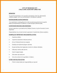 Caregiver Resume Sample Sample Resume Of A Caregiver Elegant Caregiver Resume Sample as 32