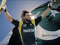 Shahid Afridi Wallpapers - Top Free Shahid Afridi Backgrounds -  WallpaperAccess