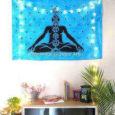 seven chakra buddha yoga meditation