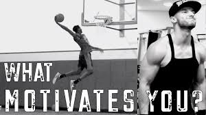 what motivates you vertical jump workout motivation what motivates you vertical jump workout motivation