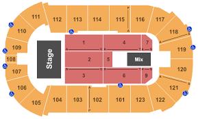 Maldita Vecindad Tickets Sat Feb 1 2020 8 30 Pm At Payne