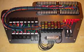 painless switch panel wiring diagram painless race car wiring panel race image wiring diagram on painless switch panel wiring diagram