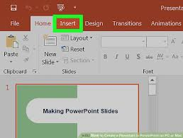 How To Make A Flowchart In Powerpoint How To Create A Flowchart In Powerpoint On Pc Or Mac 8 Steps