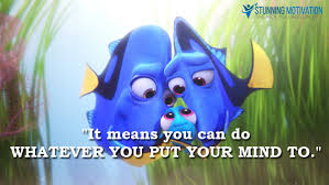 Dory Quotes 100 Best Finding Nemo And Finding Dory Quotes That Inspire You 3