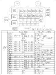 isuzu rodeo cv joint wiring diagram isuzu wiring diagrams isuzu rodeo wiring diagram wiring diagram and schematic