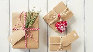 20 holiday gift ideas for under $20 today com Wedding Gift Ideas Under 20 Wedding Gift Ideas Under 20 #20 wedding gift ideas under 20