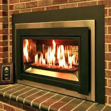 cost to convert fireplace to gas cost to convert wood burning fireplace to gas can i