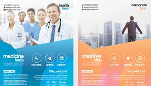 Commercial Flyers Commercial Flyers Templates 25 Free Business Flyer For Photoshop