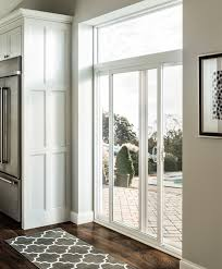 fresh look sliding patio door