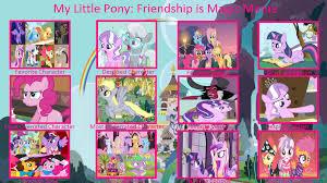 TDThomasFan725's My Little Pony Controversy Meme by TDThomasFan725 ... via Relatably.com