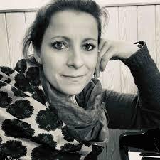 Regina Scherer - Trompetenlehrerin und stellvertretende Leitung ...