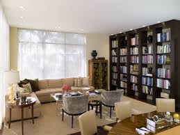contemporary library furniture. Contemporary Library Furniture