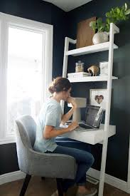 office desks for small spaces. room office desks for small spaces e