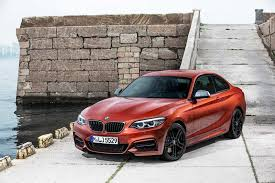2018 bmw 2 series convertible. delighful bmw the highly anticipated 2018 bmw 2 series coupe convertible and m2 lci is  here as expected itu0027s subtle there are no mechanical changes even the  with bmw series convertible