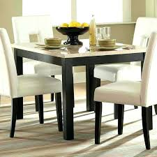 rooms to go dining room sets rooms to go dining table rooms go dining room sets