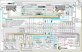 train tracks pts diagram figure5 s gauge wiring diagram for 3 train tracks pts diagram figure5 s gauge wiring diagram for 3 train operation trains trains and gauges
