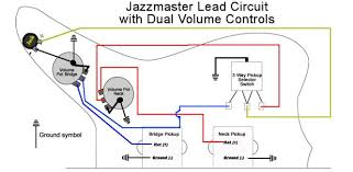 fender squier wiring diagram wiring diagram fender squier wiring diagram diagrams