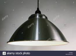 Energy Lamps And Light Ceiling Light For Ikea Produced By Veb